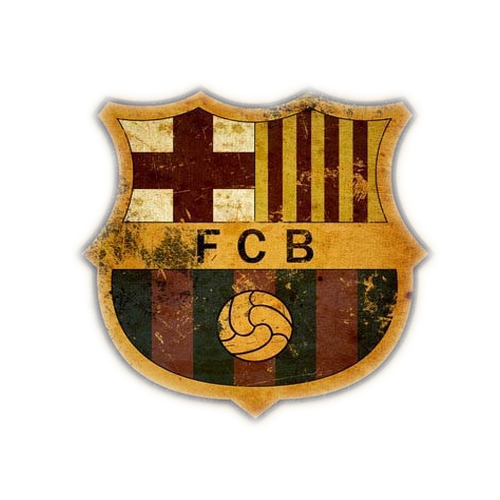 fc barcelona png free transparent png logos fc barcelona png free transparent png
