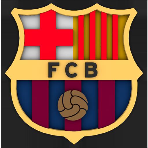 Fc Barcelona Png Free Transparent Png Logos
