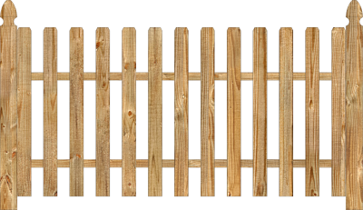 download fence png transparent image and clipart #21511