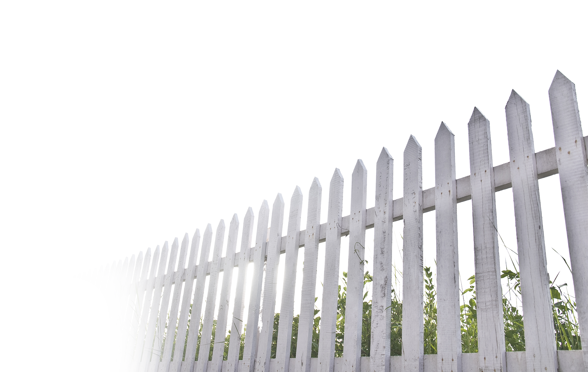 fence, city parkersburg #21518