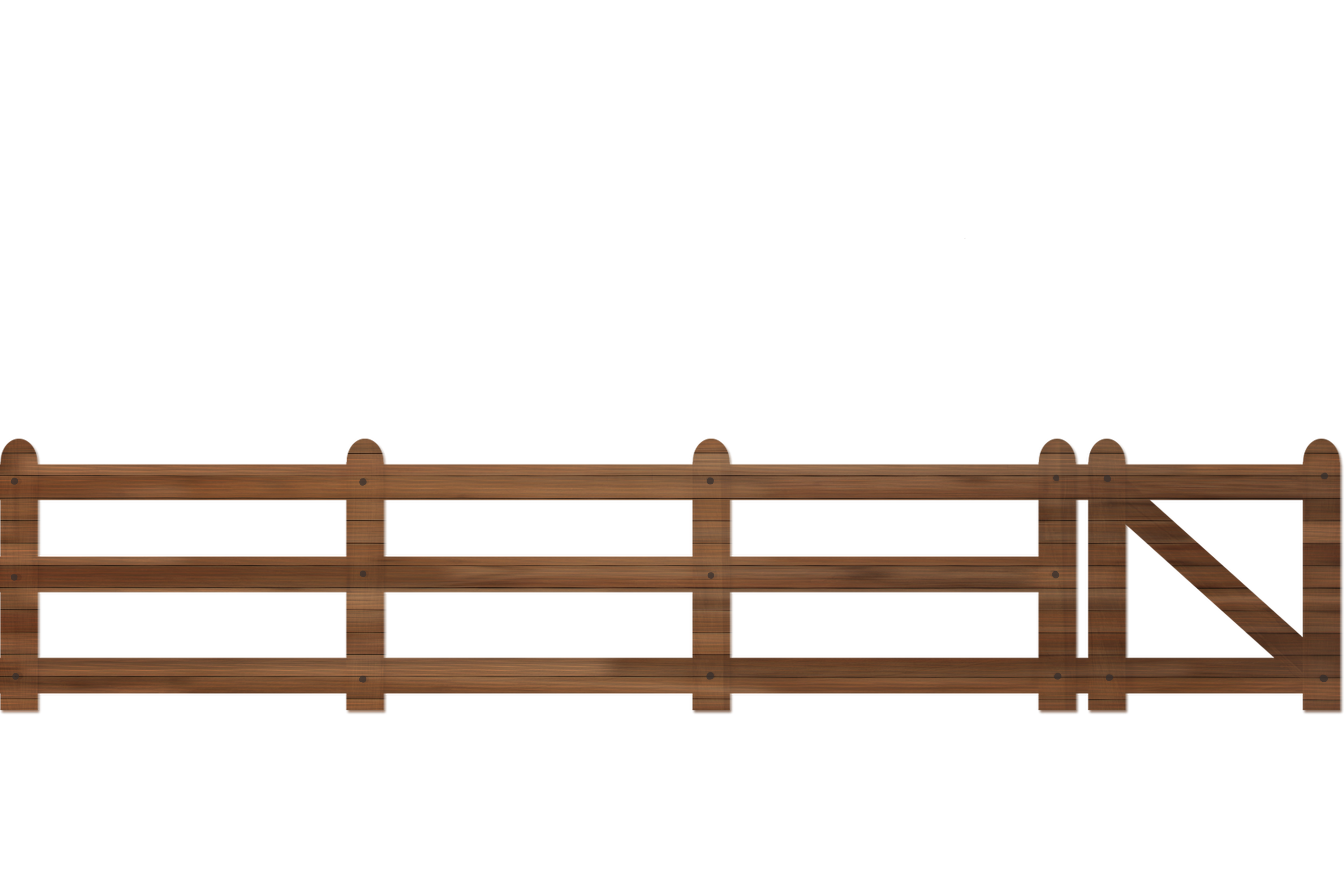 png fence for harpg art starsnip deviantart #21521