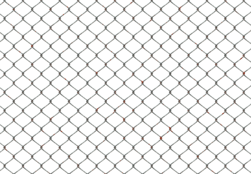 wire mesh fence images pixabay download pictures #21464