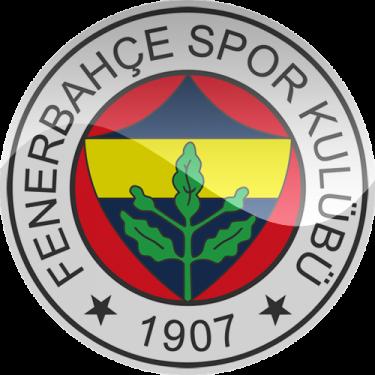 26+ Fenerbahçe Logoları Images