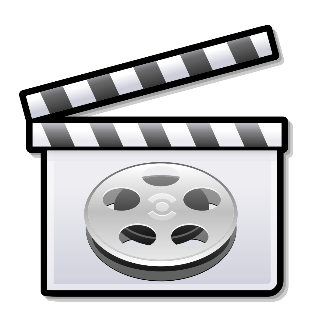film reel file filmreel icon svg wikipedia #36154