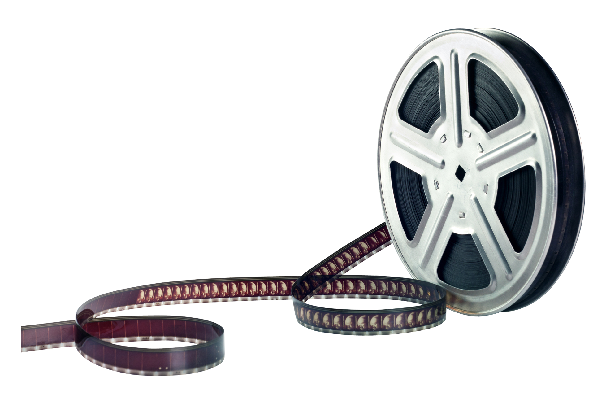 film reel png image purepng transparent png #36133