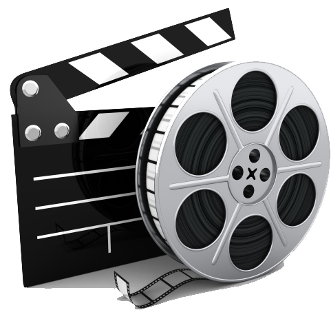 film reel the movies owens valley #36145