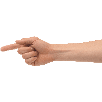 download hands photo images clipart #8663