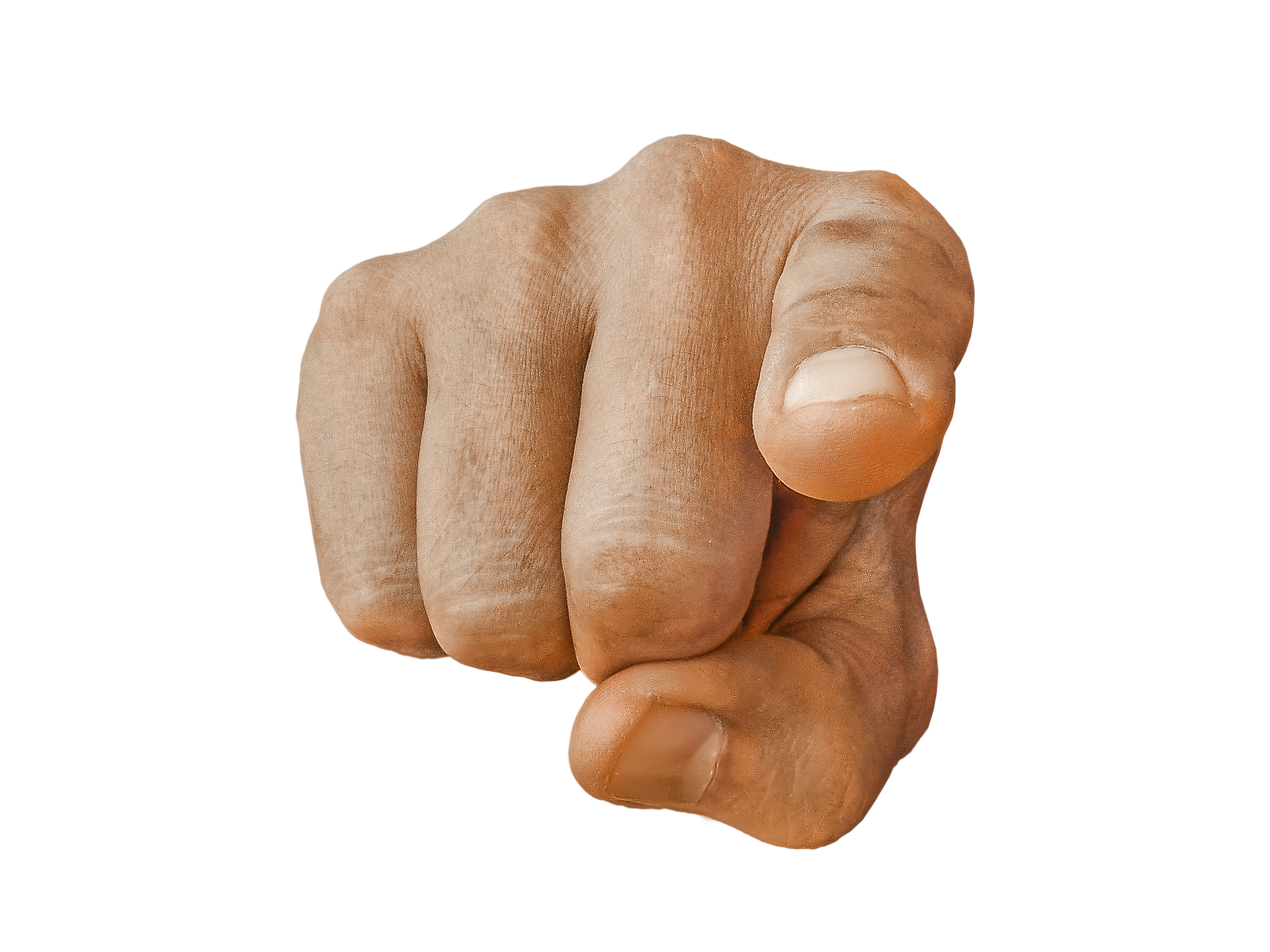 hand, finger, pointing png #8673