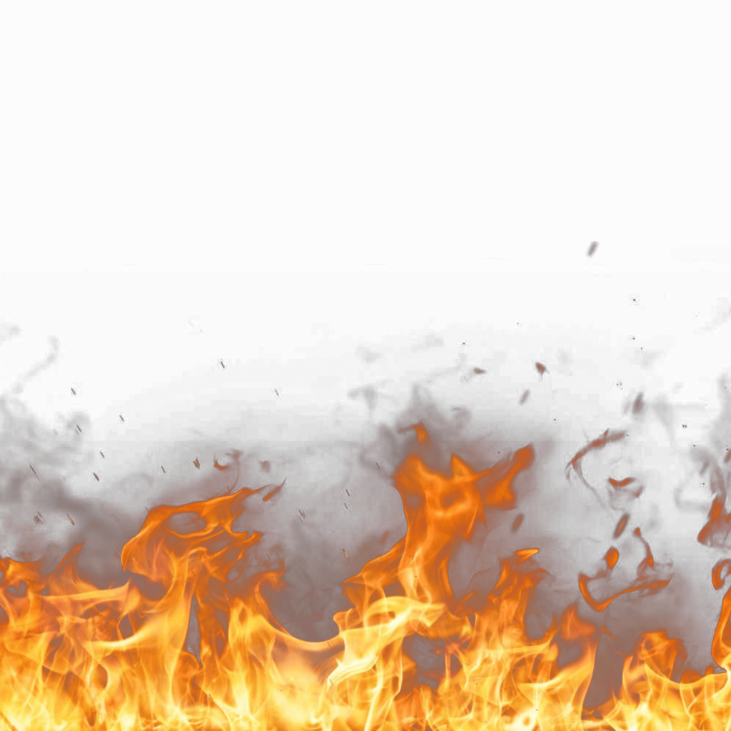Fire Png Images Flame Transparent Background Free Transparent Png Logos