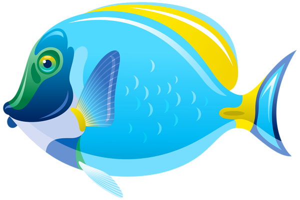 fish png clip art image gallery yopriceville high 11984