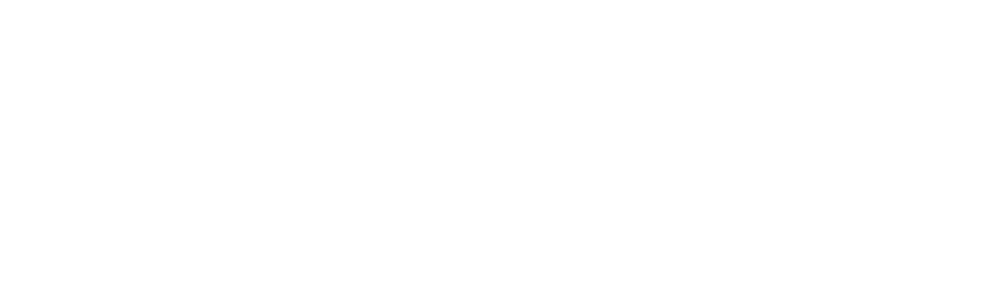 Fitbit Activity Trackers Health Products Png Logo 3954