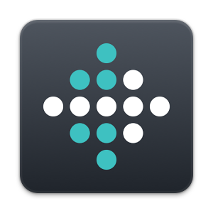 fitbit android png logo #3952