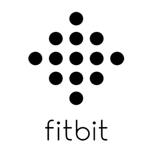 services fitbit png logo #3943