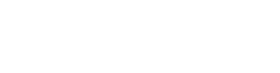 simple fitbit at rei png logo #3953
