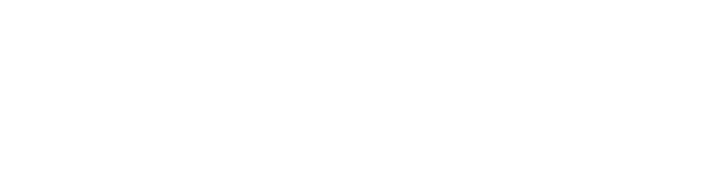 why fitbit png logo #3948