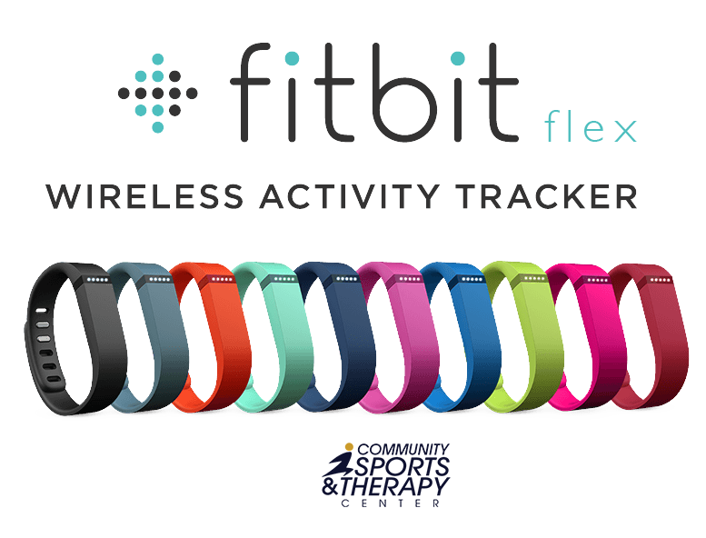 Wireless Activity Tracker Fitbit Png Logo Transparent