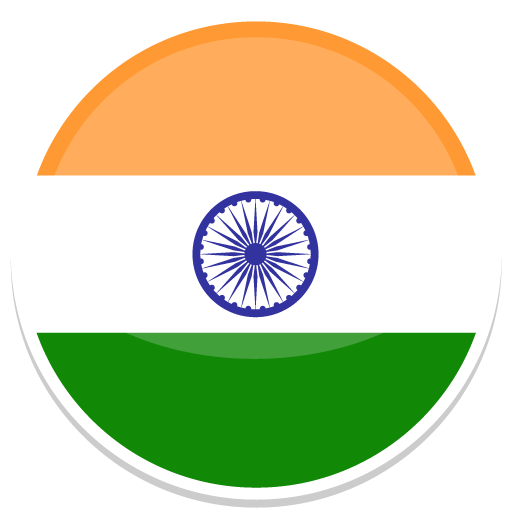 flag logo transparent india flag 7020