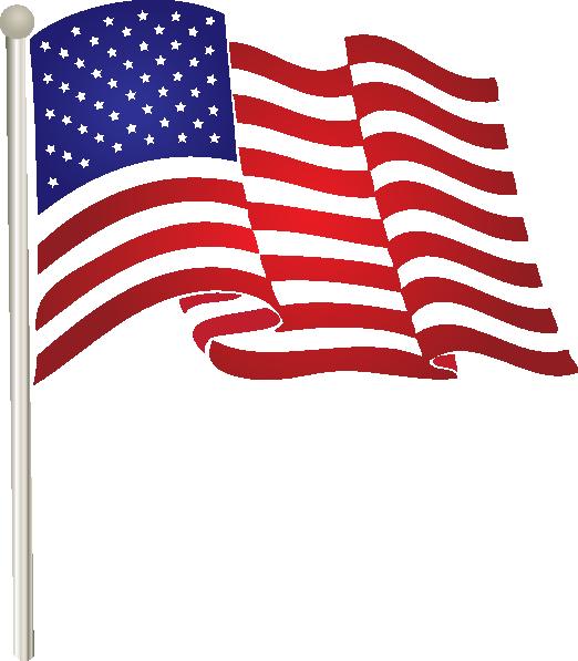 Flag Logo Transparent Free Transparent Png Logos
