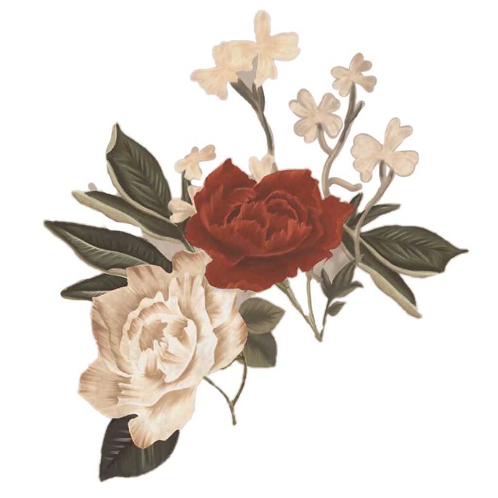 flor flores png byjenniebae byyeonmi #39772