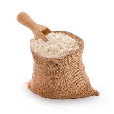 flour png images downloaded charge #37469
