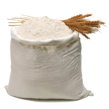 flour png images downloaded charge #37481