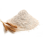 flour png png #37464