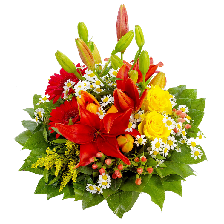 flower bouquet download bouquet flowers png image for #34075