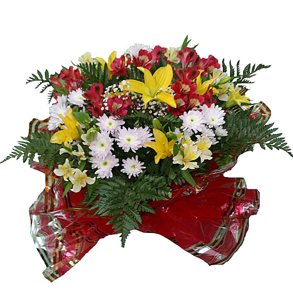 flower bouquet flower bouquets png format naveengfx #34099