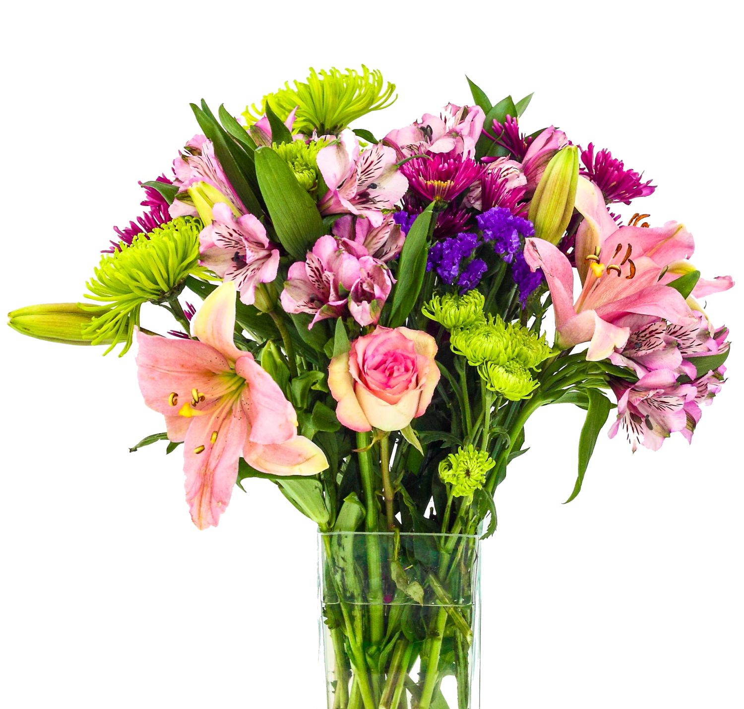 flower bouquet hugo floral hugo family marketplace #34079