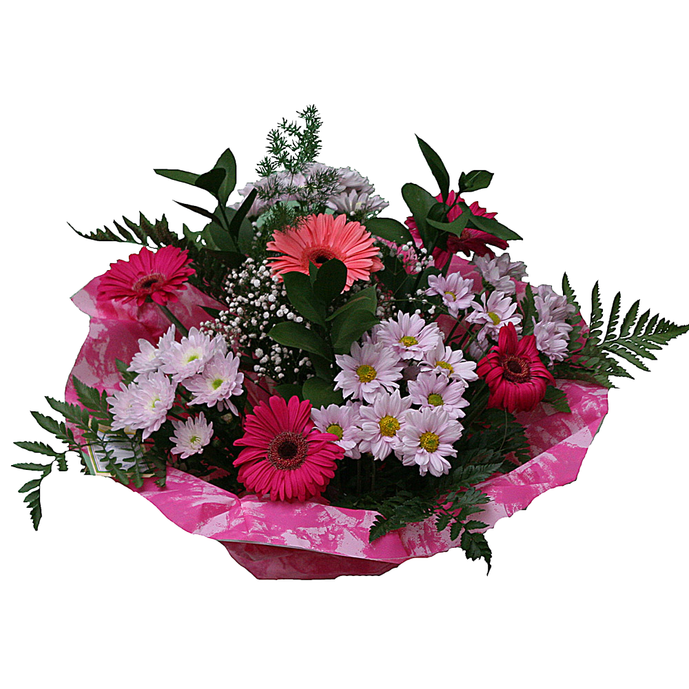 flower bouquets png format knowledge entertenment #34092