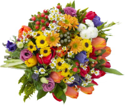 flowers, bouquet of flowers design #34083