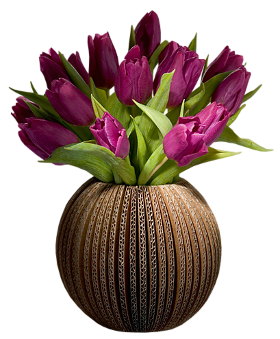 flower vase, tulips vase png picture gallery yopriceville high quality images and transparent png #28625