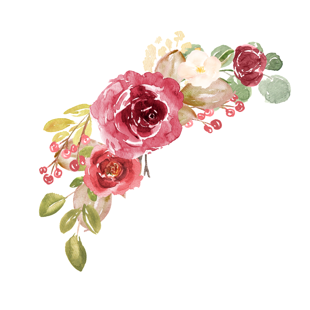 flower watercolor, watercolor flowers png getdrawingsm for #31302