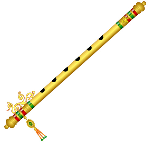 download flute transparent png transparent png images icons and clip arts #30561