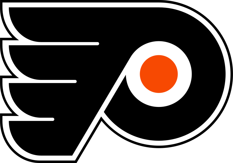 flyers logo png #1216