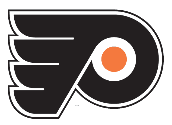 flyers logo png #1217