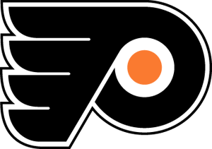 flyers logo png #1227