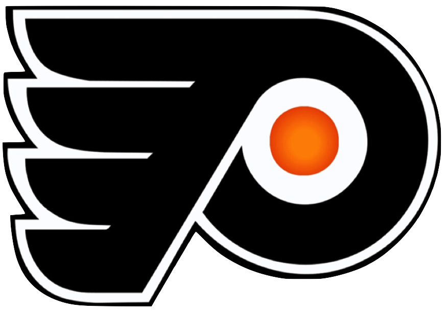 flyers logo png #1218