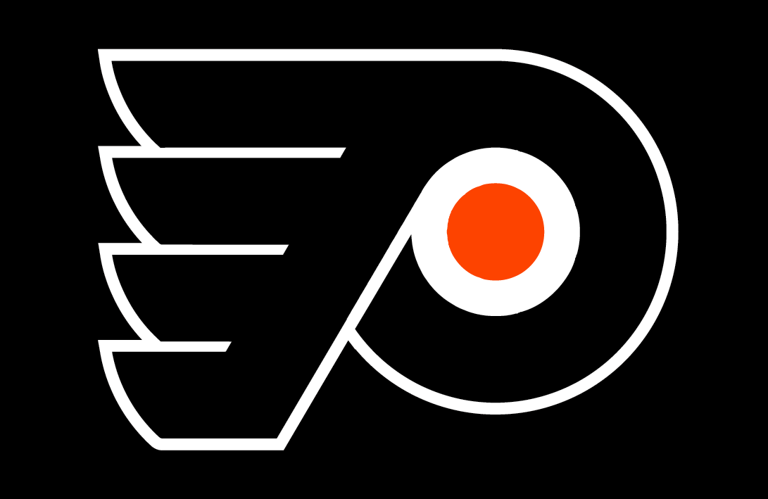 flyers logo png #1231