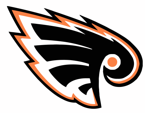 flyers logo png #1233