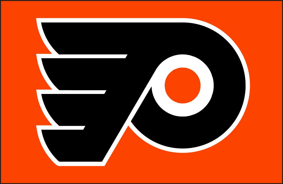 Flyers Logo Png 1219 Free Transparent Png Logos