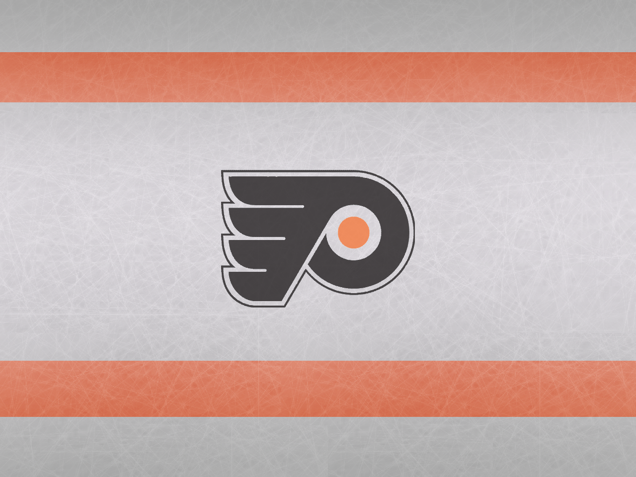 flyers logo png #1235