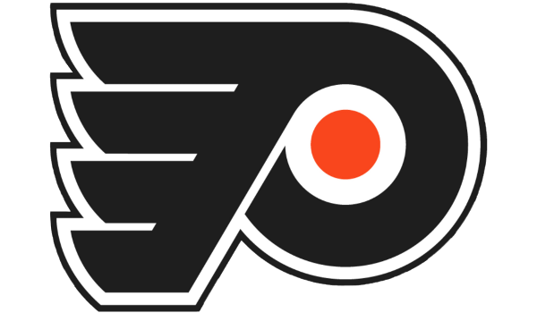 flyers logo png #1220