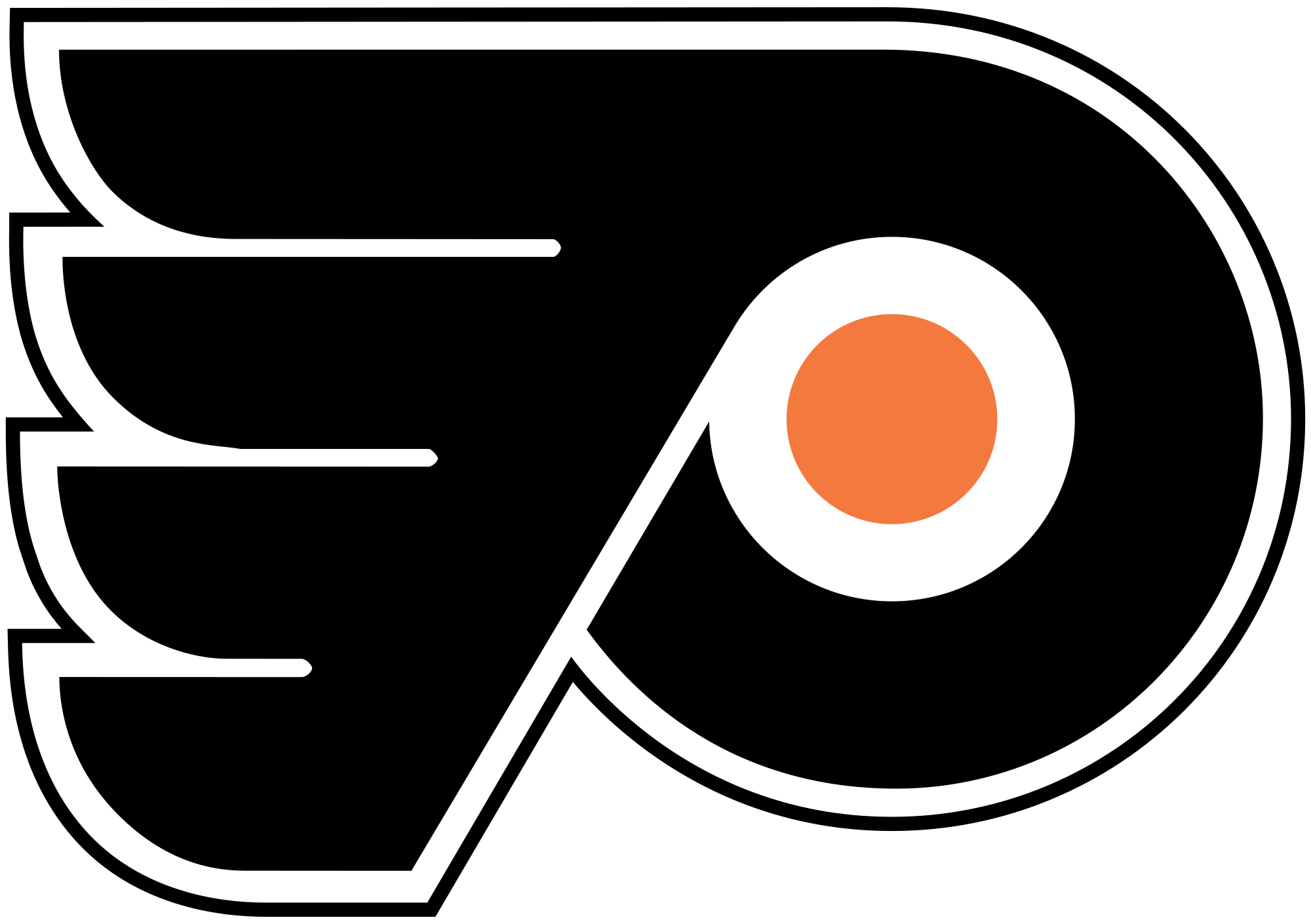 flyers logo png #1221