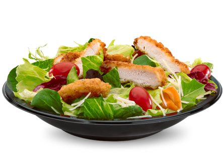food png transparent images png only #13563