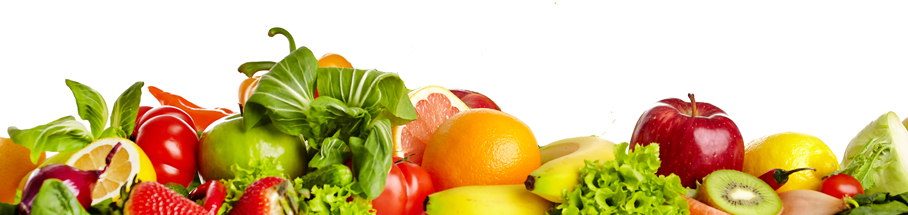 healthy food png transparent images png only #13644
