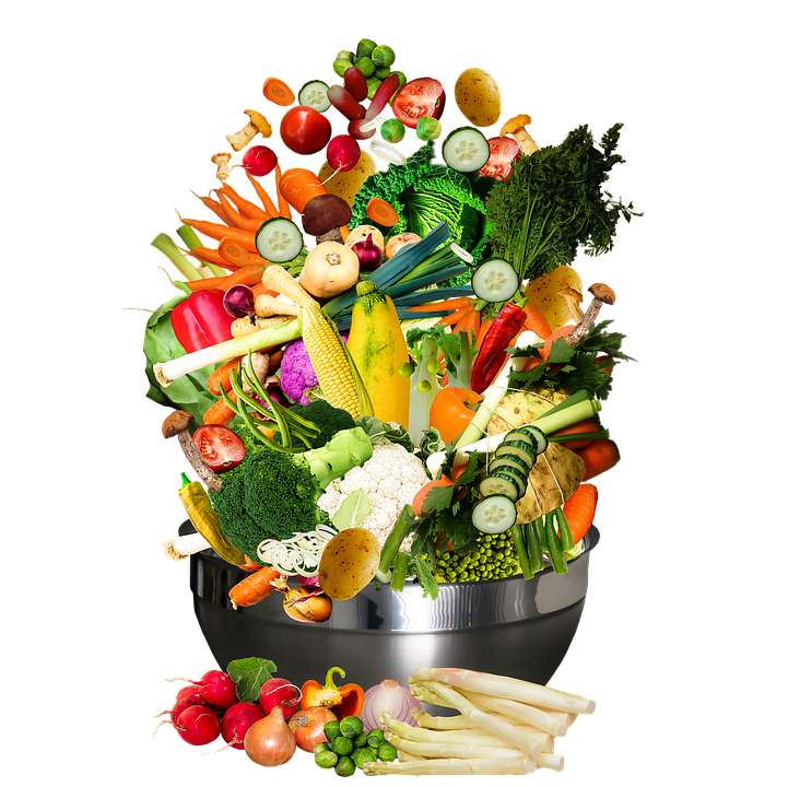 healthy food png transparent images png only #13647