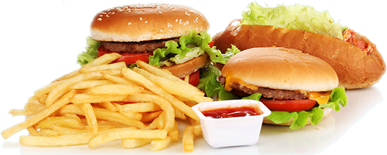 junk food png transparent quality images png only #13567