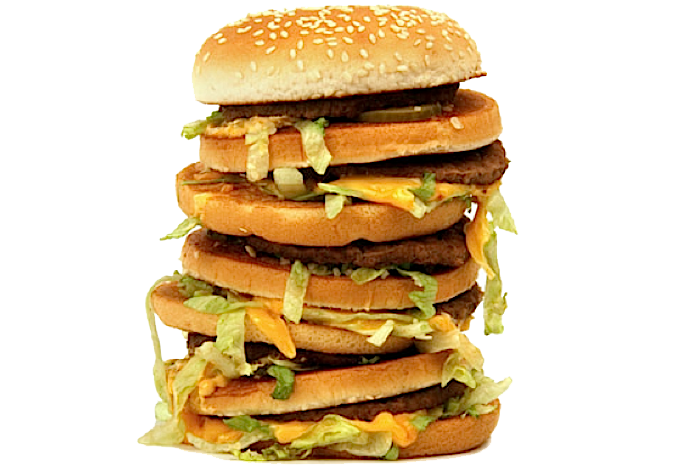 junk food png transparent quality images png only #13573