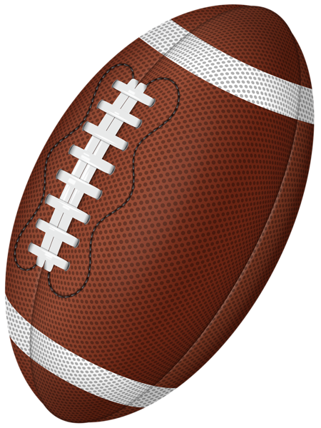 american football transparent hd #8890
